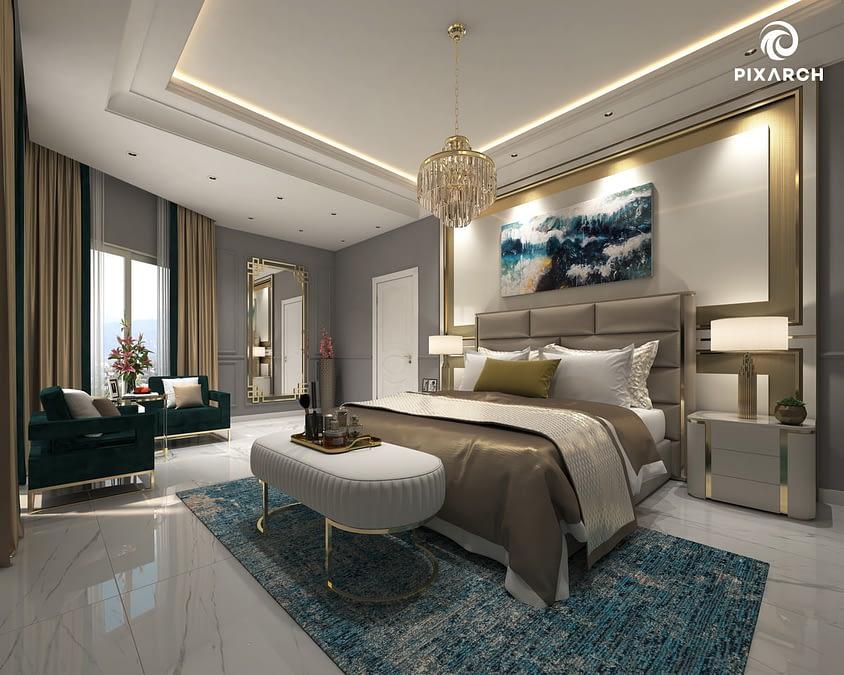 gulberg-mall-signature-apartments-3d-views30