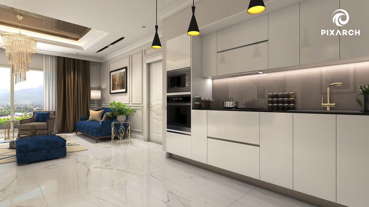 gulberg-mall-signature-apartments-3d-views10