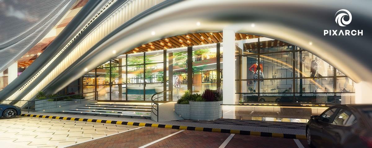 gulberg-mall-signature-apartments-3d-views31