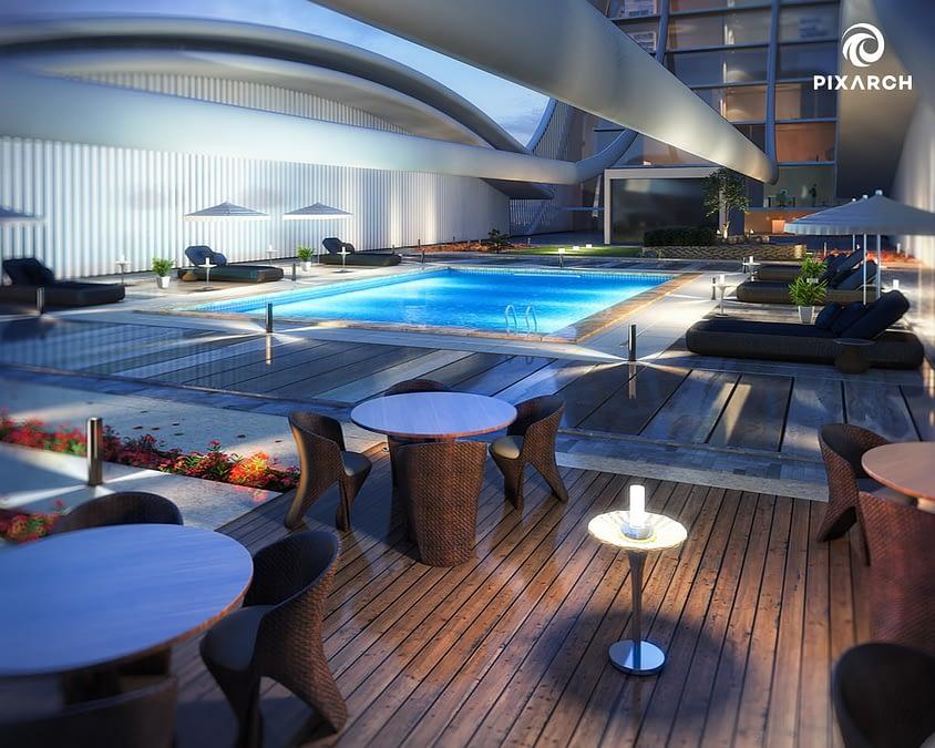 gulberg-mall-signature-apartments-3d-views29