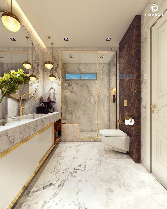 gulberg-mall-signature-apartments-3d-views02