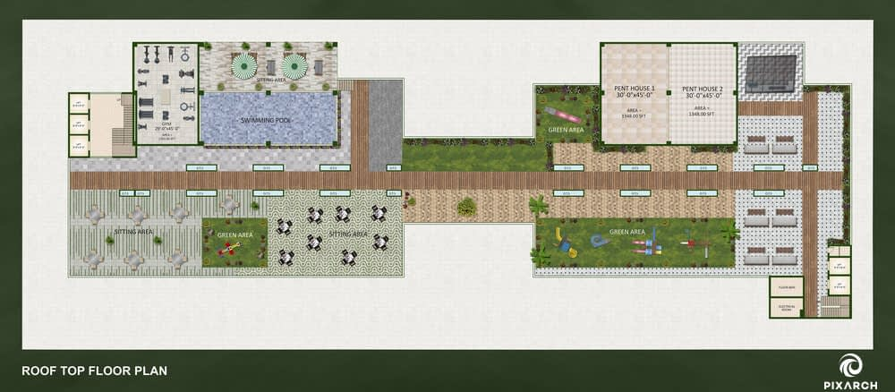 gulberg-arena-2d-floorplan08