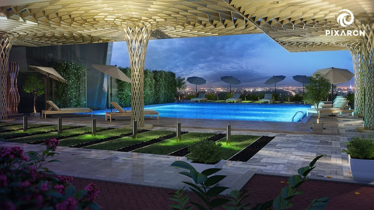 gulberg-mall-signature-apartments-3d-views04