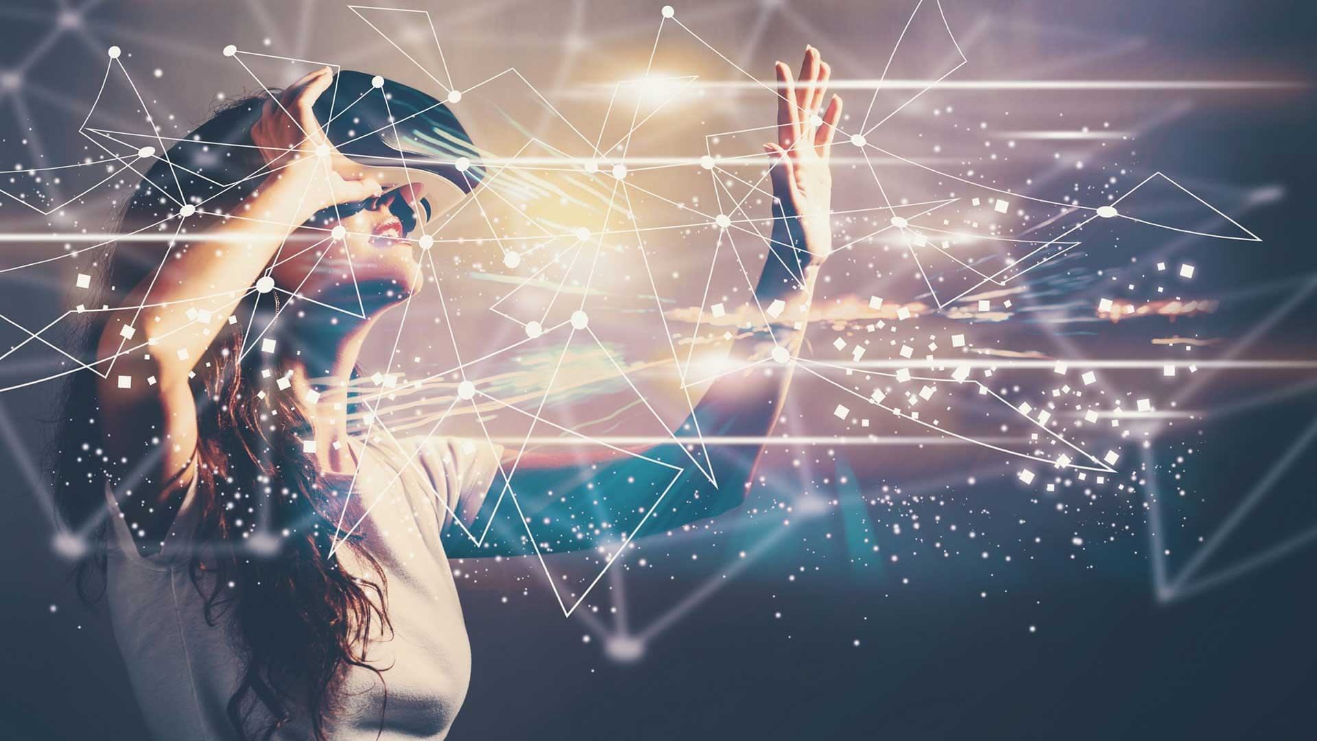 How VR Technology Can Benefit Your Real Estate Business